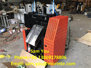 Para yarn and waste clothes chopping machine 160 type